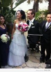 Nics-wedding
